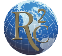 R2C Inc.