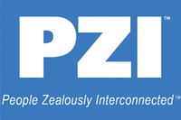 PZI International Consulting, Inc.
