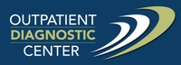 Outpatient Diagnostic Center - Alabama