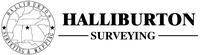 Halliburton Surveying & Mapping
