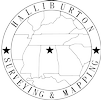 Halliburton Surveying & Mapping, LLC