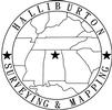Halliburton Surveying & Mapping, LLC