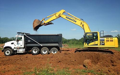 Gallery Image Excavation1_web.jpg