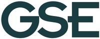GSE, Inc.