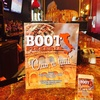 The Boot Pizzeria (Renaissance Style, LLC DBA)