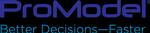 ProModel Corporation
