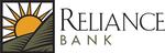 Reliance Bank of Jones Valley
