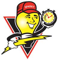 Mister Sparky - Huntsville