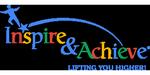 Inspire & Achieve Corporation