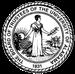 The University of Alabama System