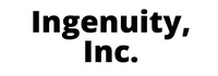 Ingenuity, Inc.