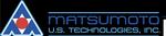 Matsumoto U.S. Technologies, Inc.