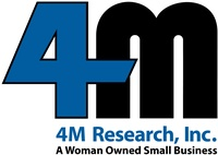 4M Research, Inc.