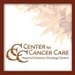 The Center for Cancer Care
