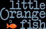 Little Orange Fish Corporation