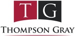 Thompson Gray Incorporated