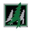 Woodforest National Bank