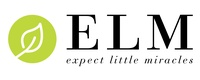 The ELM Foundation