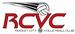 Rocket City Volleyball Club