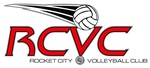 Rocket City Volleyball Club