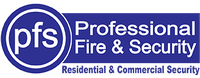 Professional Fire & Security (PFS)