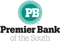 Premier Bank of the South - Whitesburg Dr