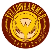 Yellowhammer Brewing, Inc.