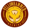Yellowhammer Brewery, LLC