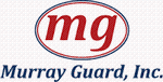 Murray Guard, Inc.