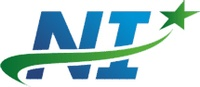 Navigator International, LLC