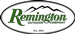 Remington Outdoor Company