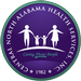 Central North Alabama Health Services, Inc.