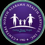 Central North Alabama Health Services, Inc.