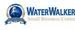 WaterWalker Small Business Center
