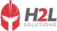 H2L Solutions, Inc.