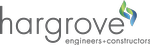 Hargrove Engineers + Constructors