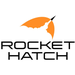 Rocket Hatch