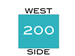 200 West Side Square (SFRC, Inc.)