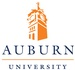 Auburn University Office of Professional and Continuing Education