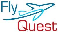 FlyQuest, Inc.