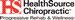Healthsource of Huntsville