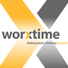 Worxtime, LLC