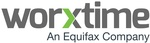 Worxtime an Equifax Company
