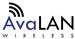 AvaLAN Wireless Systems, Inc.