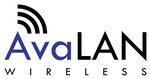 AvaLAN Wireless Systems, Inc.