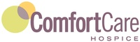 Comfort Care Hospice - Huntsville