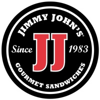 Jimmy John's - Downtown Huntsville