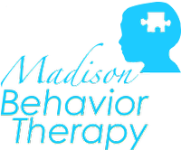 Madison Behavior Therapy