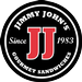 Jimmy John's - Carl T Jones