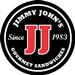 Jimmy John's - Carl T Jones